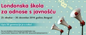 http://www.advertiser-serbia.com/SearchNajave.aspx?psid=5410