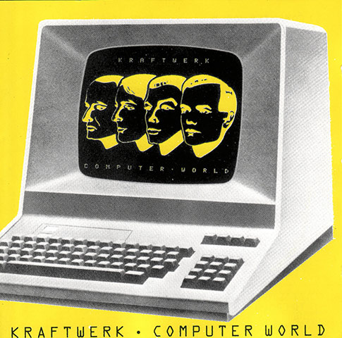 www.advertiser-serbia.com/Kraftwerk-albums-Computer World (1981)