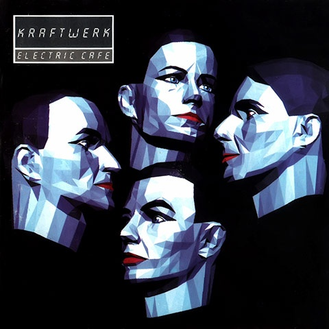 www.advertiser-serbia.comKraftwerk-albums-Electric Cafe (1986)