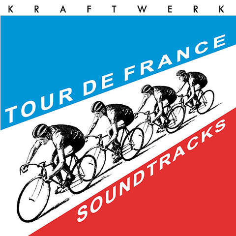 www.advertiser-serbia.com/Kraftwerk-albums-Tour de France soundtracks (2003)