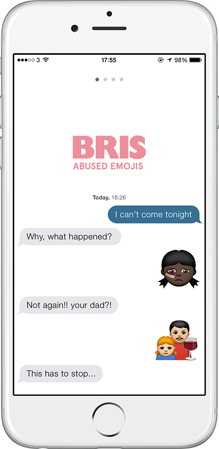 http://www.advertiser-serbia.com/advertiser/wp-content/uploads/2015/05/abused-emojis-3.png