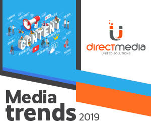 https://directmedia.biz/rs/vesti/media-trends-2019/