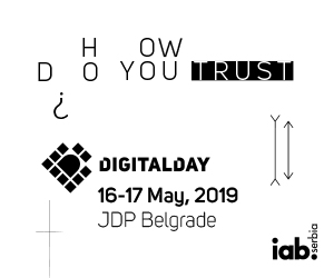 https://digitalday.rs/tickets/