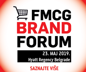 https://fmcg-brandforum.com/