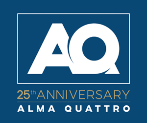 https://almaquattro25.rs/