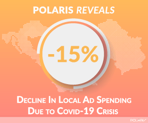 http://polaris-see.com/reports/covid-19-update-impact-on-advertising/