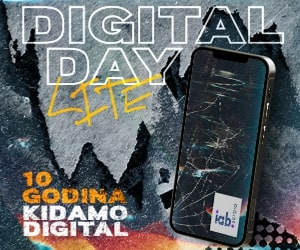https://digitalday.rs/